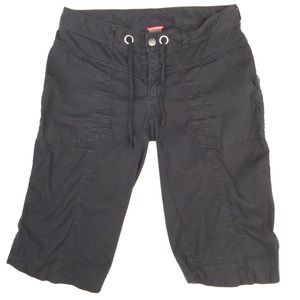 THE NORTH FACE Noble stretch capris